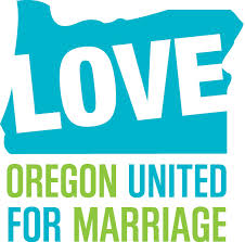 Oregon United for Marriage