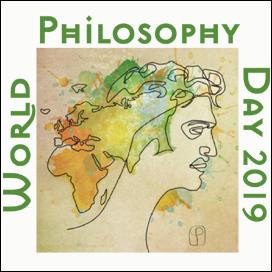 9 - World Philosophy Day