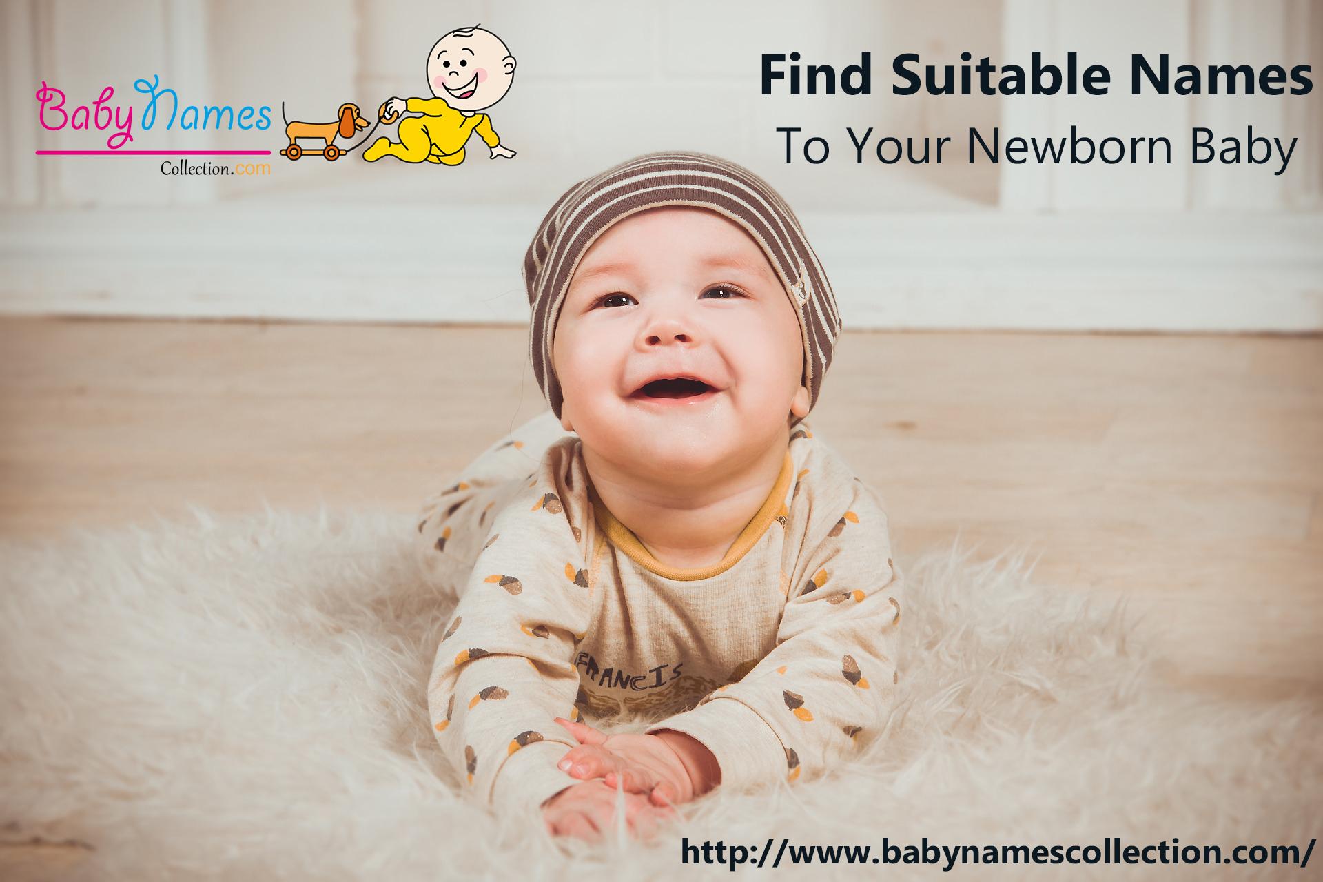 Tag: ato-z-modern-baby-names-by-rashi • BookLikes