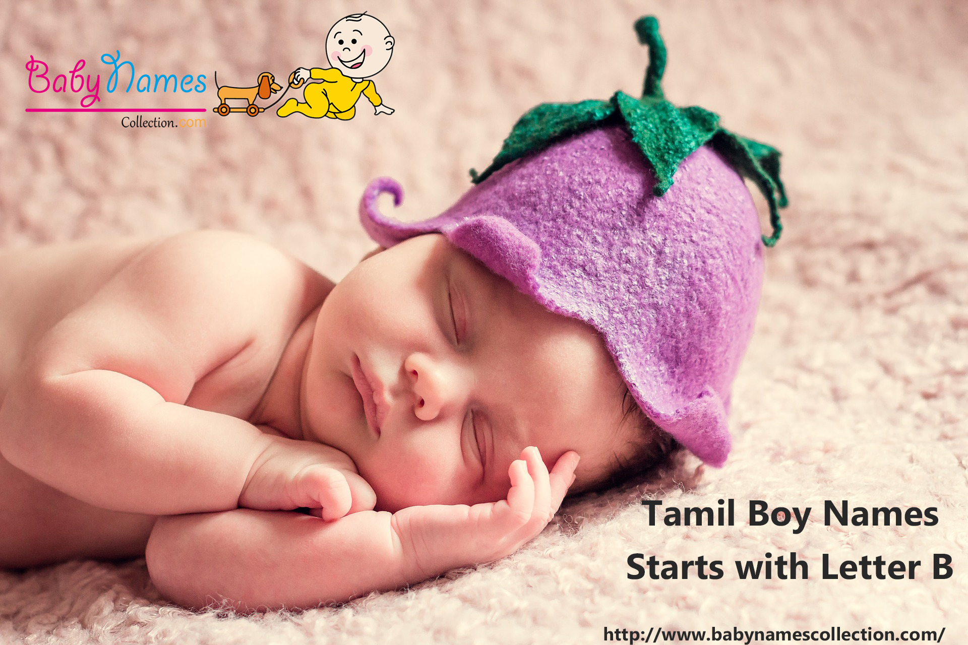 list of tamil boy male baby names starting with letter b baby