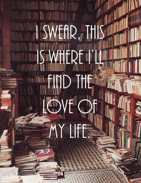 Book Quote Bookish Bookish Quote Books Love