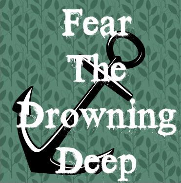 Drowning Deep