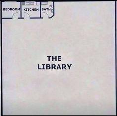 My dream house....