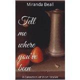 Short stories by Miranda Beall