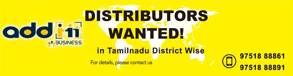 Tag: best-free-classified-ads-posting-site-in-tamilnadu • BookLikes
