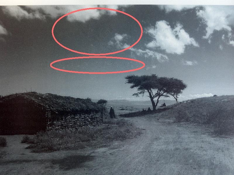 W Kindle Paperwhite 3 trudno zauważyć tzw. ghosting