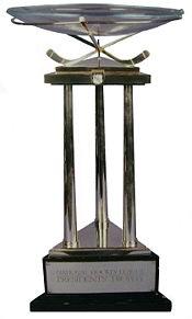 Presidents' Trophy