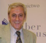 Henryk Rogowski