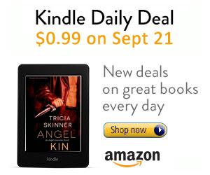 Angel Kin Deal
