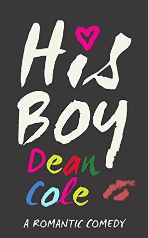 His Boy, by Dean Cole