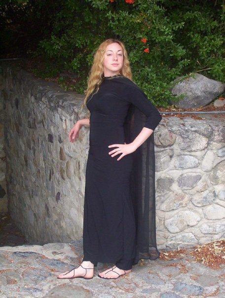 http://www.knightess.com/
