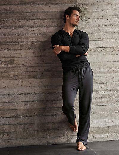 Barefoot Gandy #6