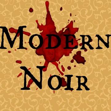 modern noir