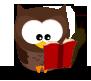 BookLikes owl