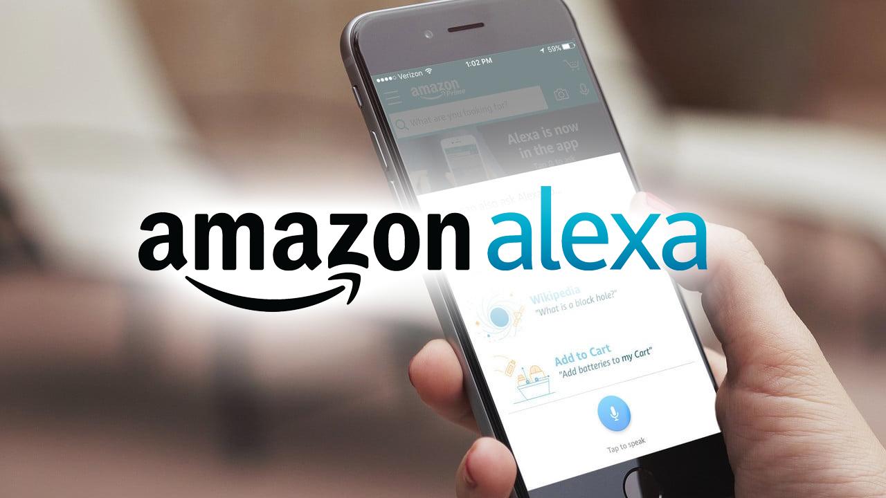 Download Alexa App Free, Alexa Setup and Echo Dot Setup
