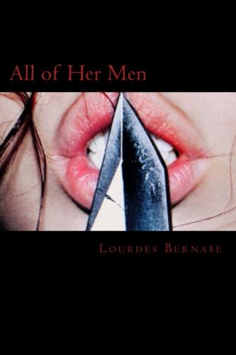 All of Her Men