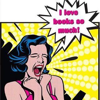 love bookssss.....