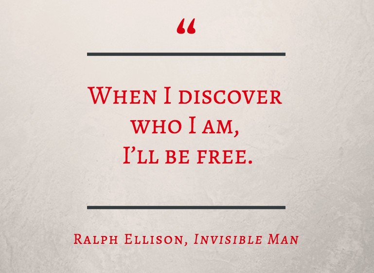 invisible man ralph ellison ebook free 27golkes