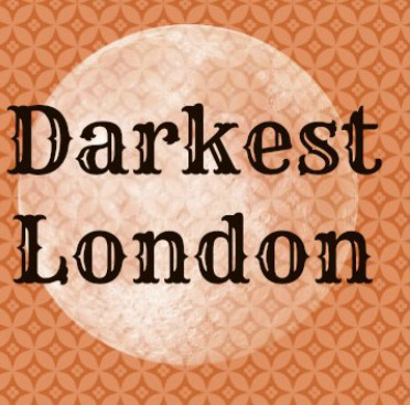 darkest london