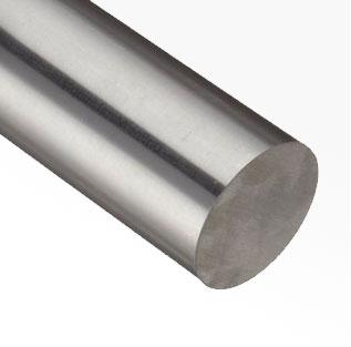 Best Stainless Steel Round Bar manufacturer in India