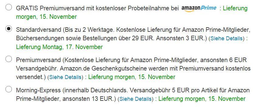 Kindle wysyłany bezpłatnie na terenie Niemiec