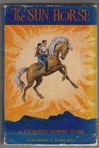 The Sun Horse