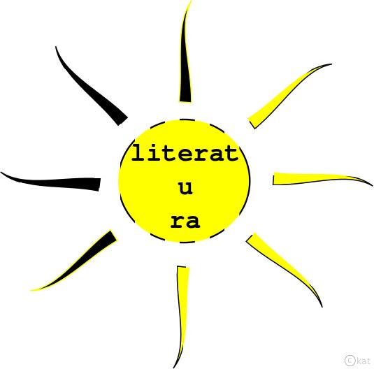lietart - u - ra