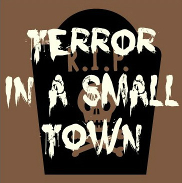 Terror in a Small Town