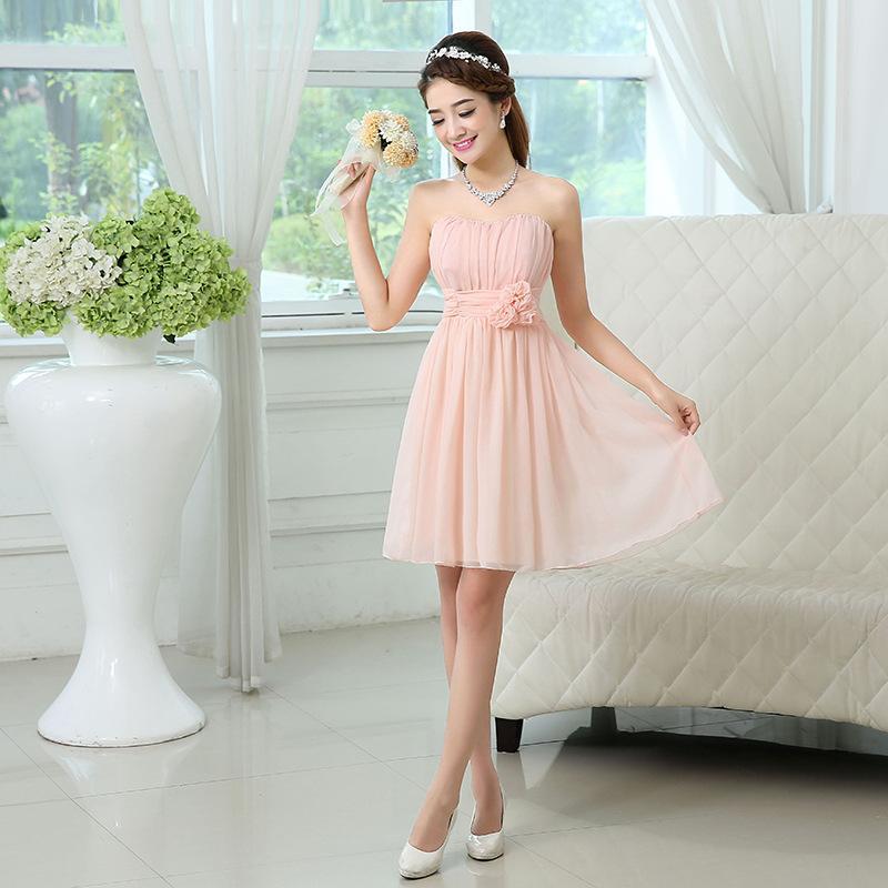 d4a4da2ea53 Appearance dress