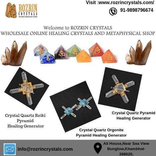 rozrincrystals