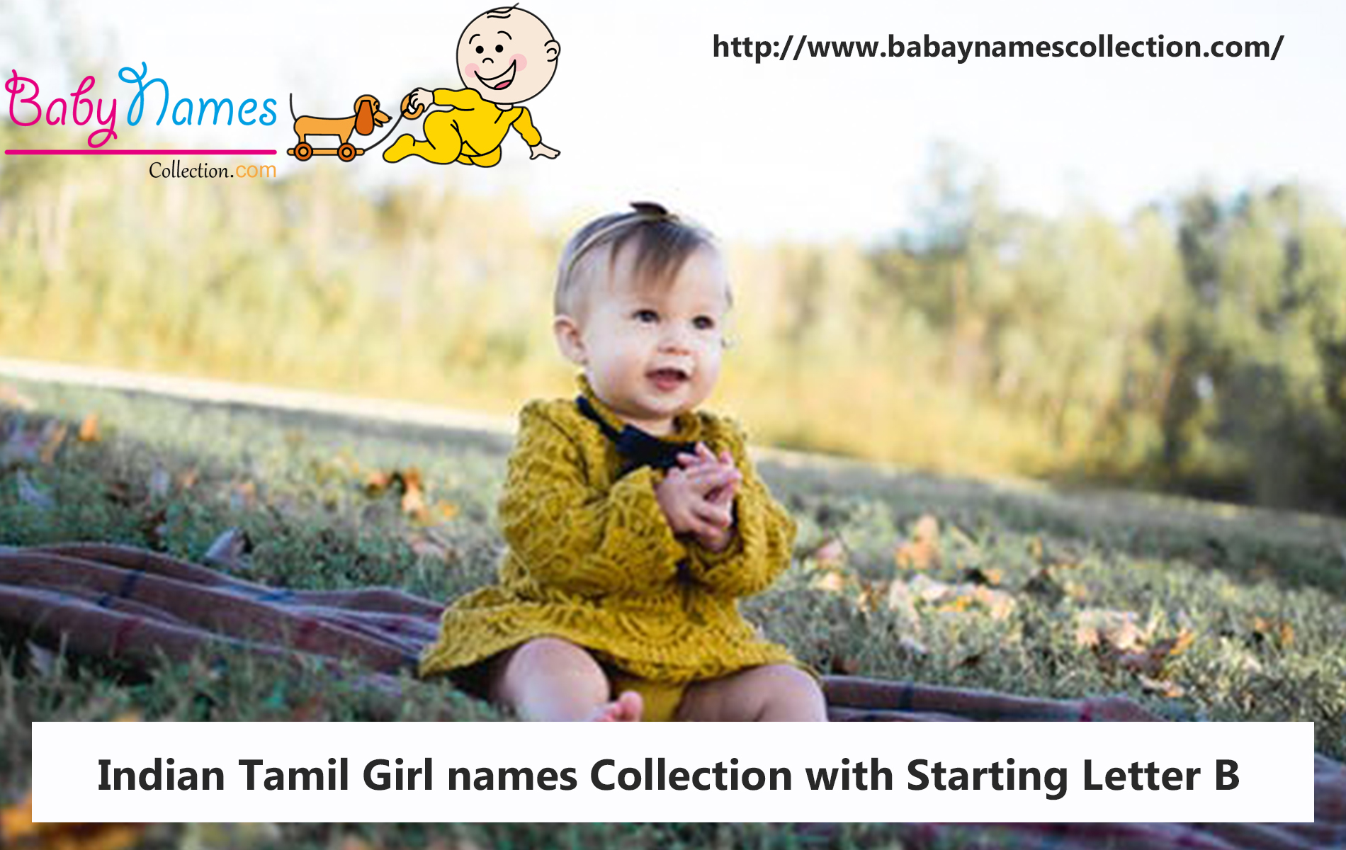 Tag: unique-tamil-girl-names-with-letter-b • BookLikes