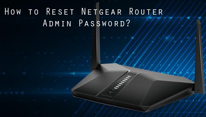 Netgear Customer Support