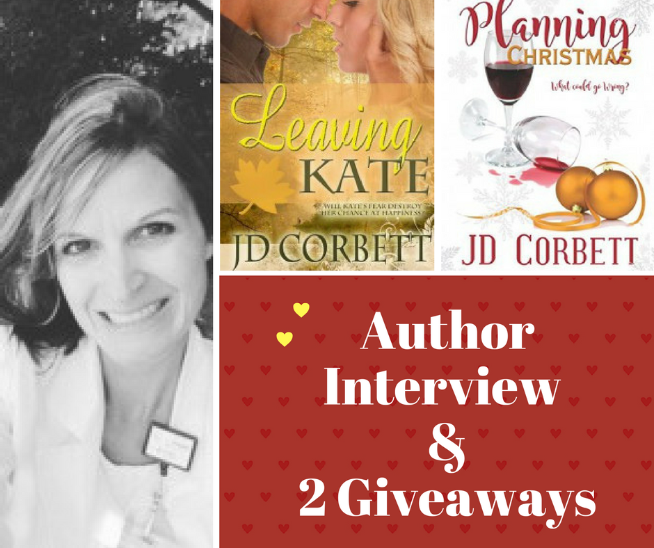Booklikes giveaways for wedding