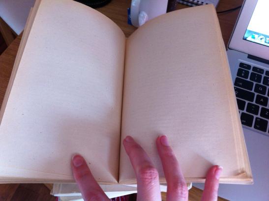 Strona 122 oraz 123