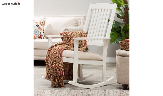 Fabulous 5 Types Of Rocking Chairs For Your Rocking Health Wooden Camellatalisay Diy Chair Ideas Camellatalisaycom
