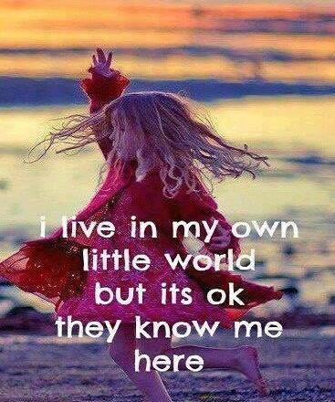 Yes I do! ; )