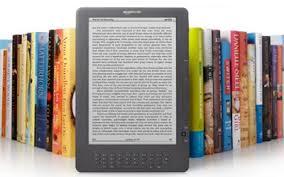Vous allez acquérir plus de 800 Ebooks des plus grands auteurs à succès de toute l'histoire de la littérature