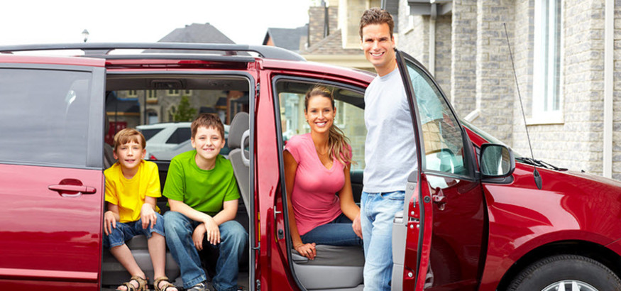 Qualifying For Zero Down Car Loans With Some Practically Workable