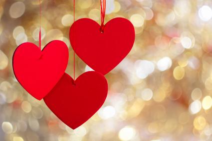 Concours Pack: spécial Saint Valentin ! - Page 8 Azure_74679f4e0bb9bb61dde04db838b756f1