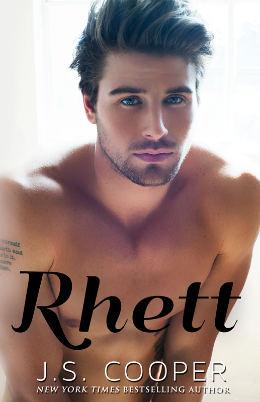Cover reveal...cover reveal