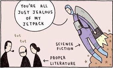 Jetpacks!