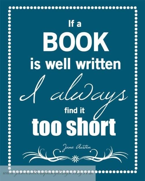 Einstein's theory on books :)