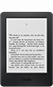 Amazon Kindle 7