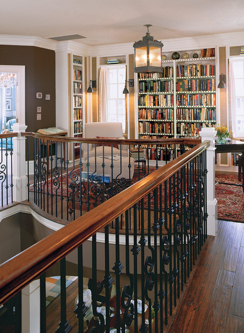 Margaret Donaldson Interiors, Charleston.