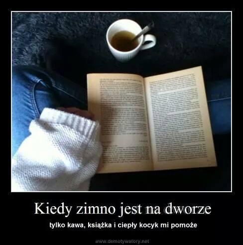 Ulubione :)