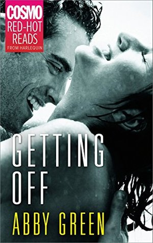 Getting Off by Abby Green