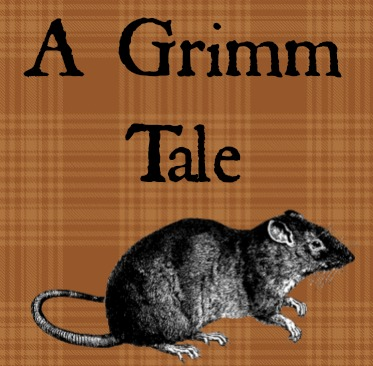 a grimm tale
