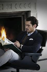 Reading Gandy #3