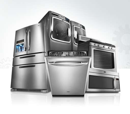Whirlpool Dryer Repair Service | Whirlpool Dishwashers