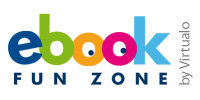 Ebook Fun Zone
